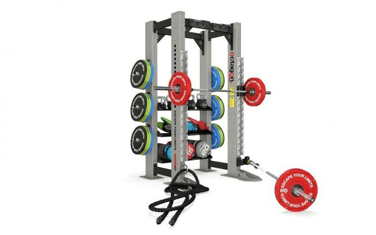 Z nudných tréninkových prostor inspirativní fitness4.jpg
