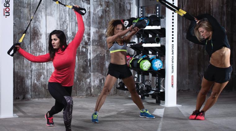 Z nudných tréninkových prostor inspirativní fitness3.png