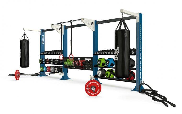 Z nudných tréninkových prostor inspirativní fitness5.jpg