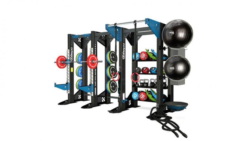 Z nudných tréninkových prostor inspirativní fitness6.jpg