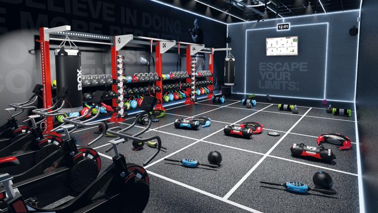 Z nudných tréninkových prostor inspirativní fitness7.png