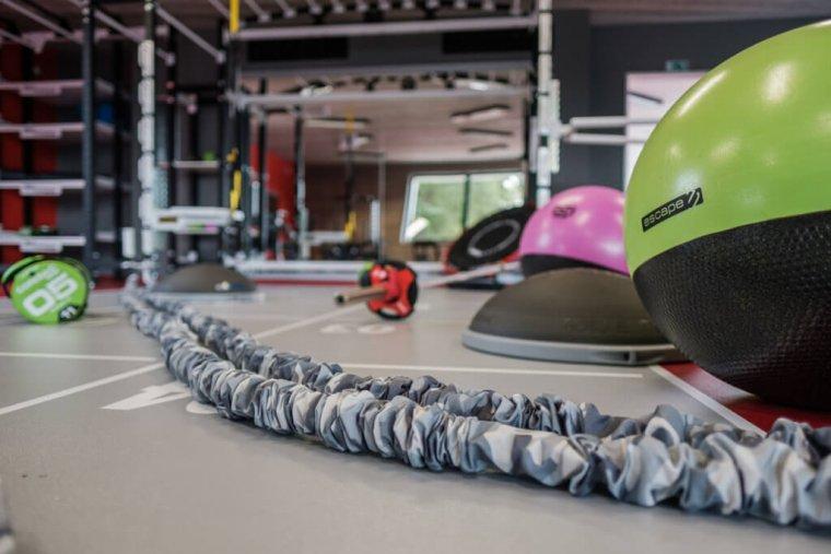 Tenisový komplex smoderním fitness centrem je perlou Hradce Králové_06.jpg