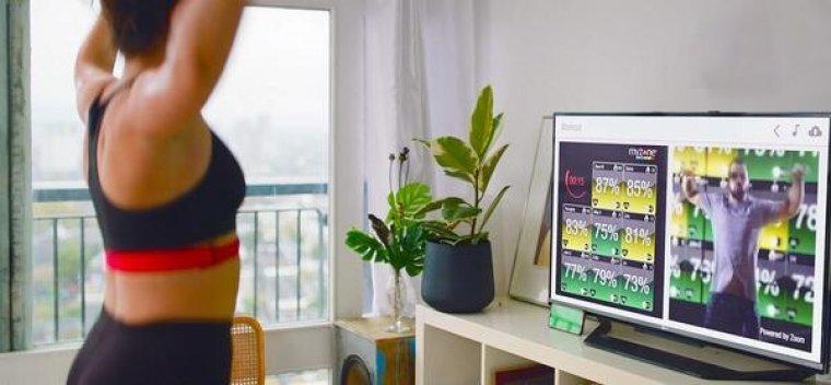 S Myzone roste komunita fitness ipřes nechtěná omezení 3.jpg