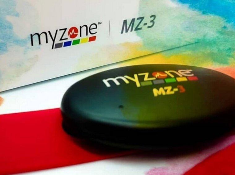 S Myzone roste komunita fitness ipřes nechtěná omezení 5.jpg