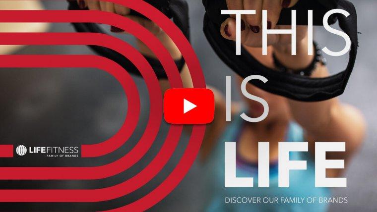 Life Fitness ajeho pestré portfolio značek3.jpg