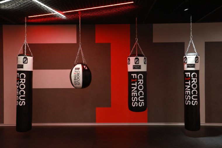 CROCUS FITNESS KUNTSEVO prémiové fitness nadesignové vlně 7.jpg