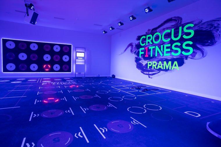 CROCUS FITNESS KUNTSEVO prémiové fitness nadesignové vlně 8.jpg