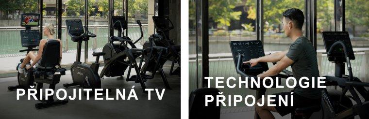 Life Fitness představuje novou konzoli INTEGRITY SL (1).jpg