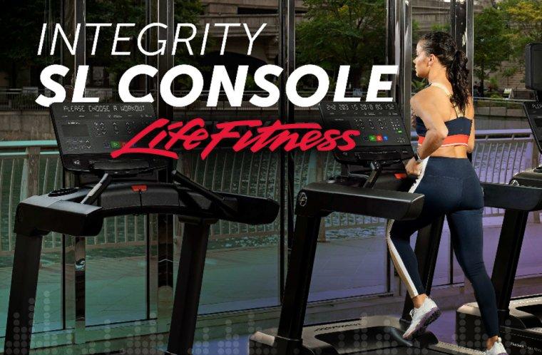 Life Fitness představuje novou konzoli INTEGRITY SL (1h).jpg