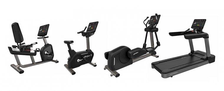 Life Fitness představuje novou konzoli INTEGRITY SL (2).jpg