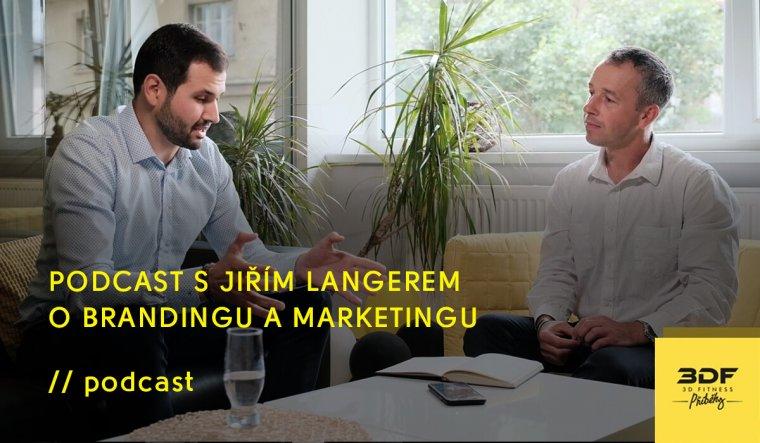 Nalákejte dosvého fitka klienty Marketingové strategie I(6).jpg