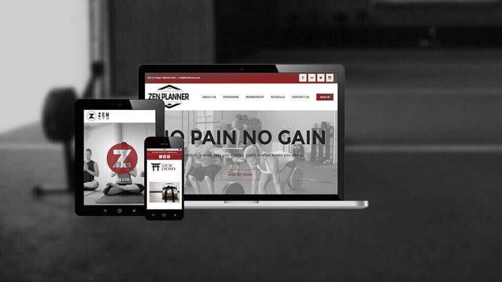 Webové stránky - podpora vašeho fitness byznysu_01.jpg