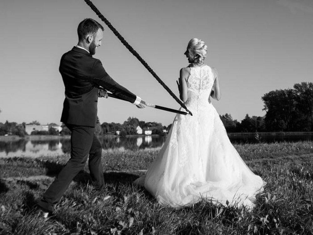 Cvičení, která vás před svatbou dostanou doperfektní kondice_01.jpg