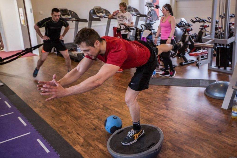 Proč zařadit balanční trénink dosvého pravidelného cvičení_01.jpg