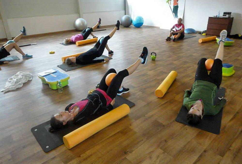 Proč zařadit balanční trénink dosvého pravidelného cvičení_04.jpg
