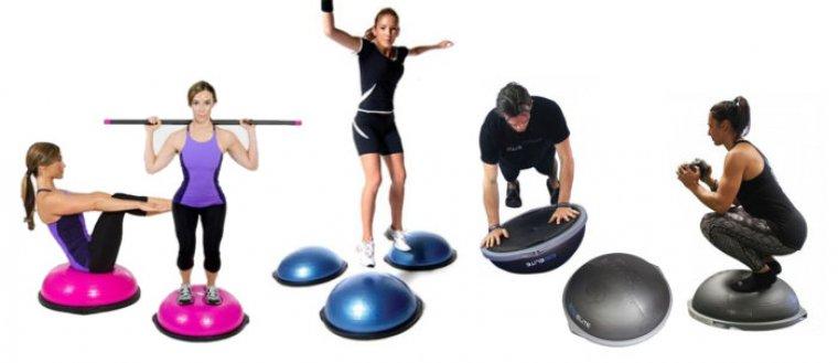 Proč zařadit balanční trénink dosvého pravidelného cvičení_06.jpg