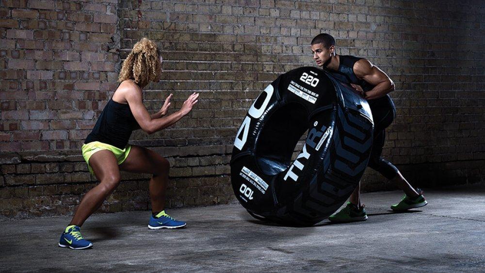 Multifunkční pneumatika - jak sní trénovat_01.jpg