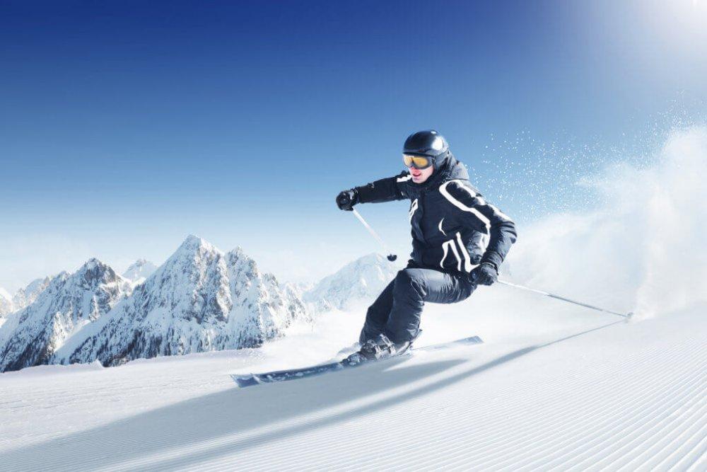 Relaxace nalyžích aneb skvělé přínosy lyžování_01.jpg