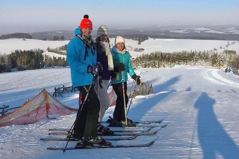 Relaxace nalyžích aneb skvělé přínosy lyžování_02.jpg