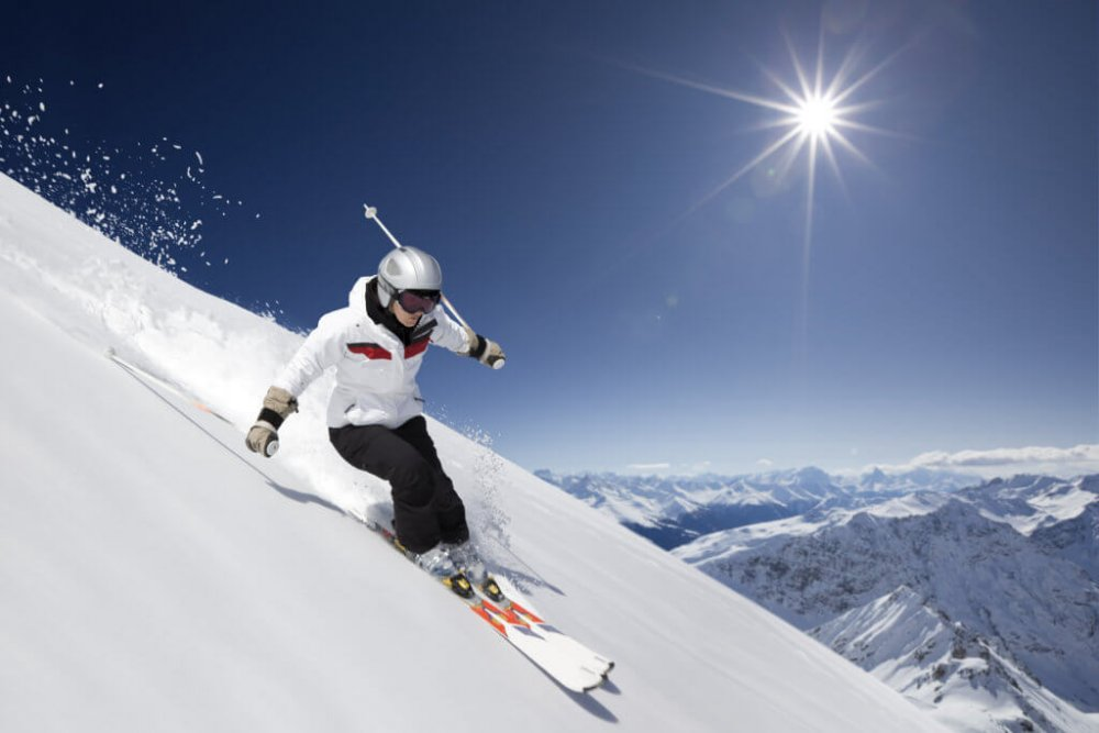 Relaxace nalyžích aneb skvělé přínosy lyžování_03.jpg