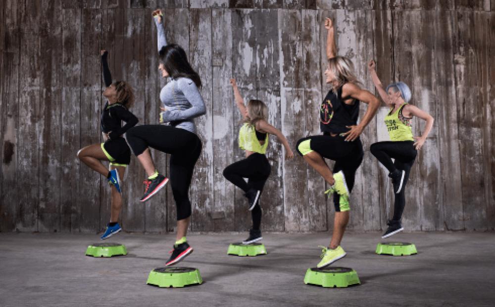 Jaké budou nejžhavější fitness trendy prorok 2018_03.png