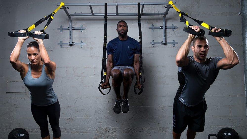 Jaké budou nejžhavější fitness trendy prorok 2018_04.jpg