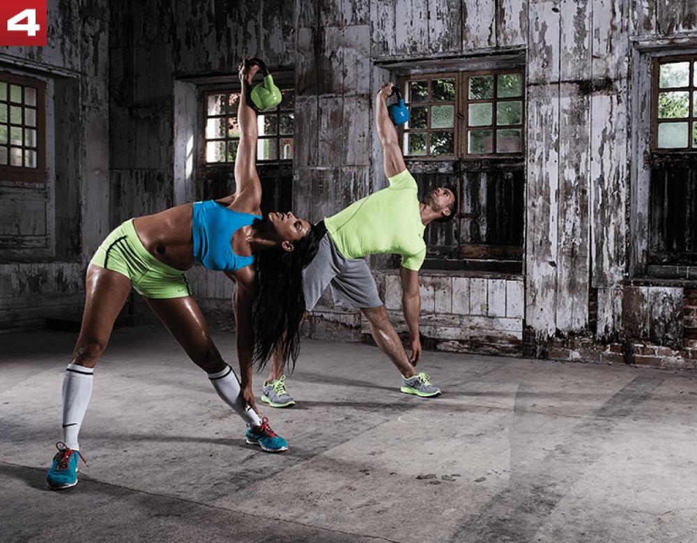 Jaké budou nejžhavější fitness trendy prorok 2018_06.png