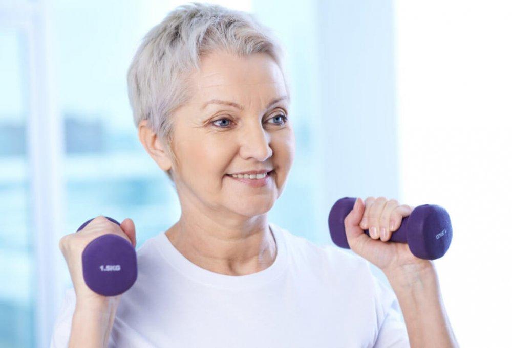 6 fitness tipů propráci se staršími klienty_01.jpg
