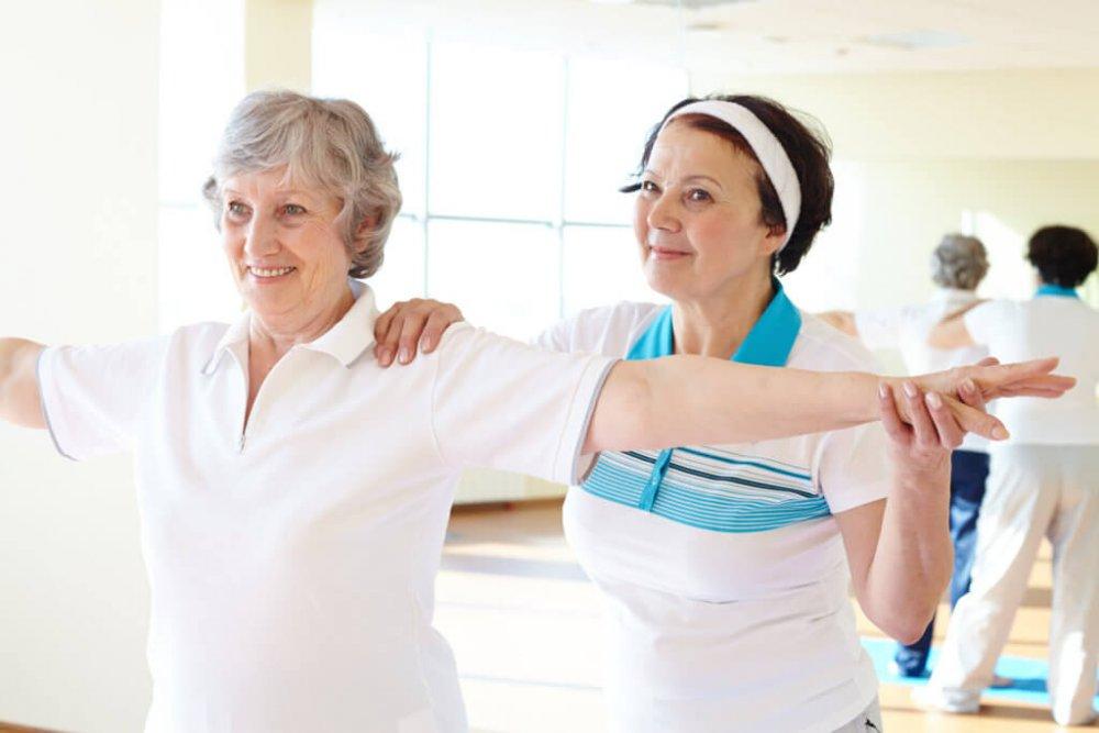 6 fitness tipů propráci se staršími klienty_02.jpg