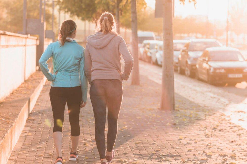 Chůze – klíč kdlouhodobé kondici_01.jpg
