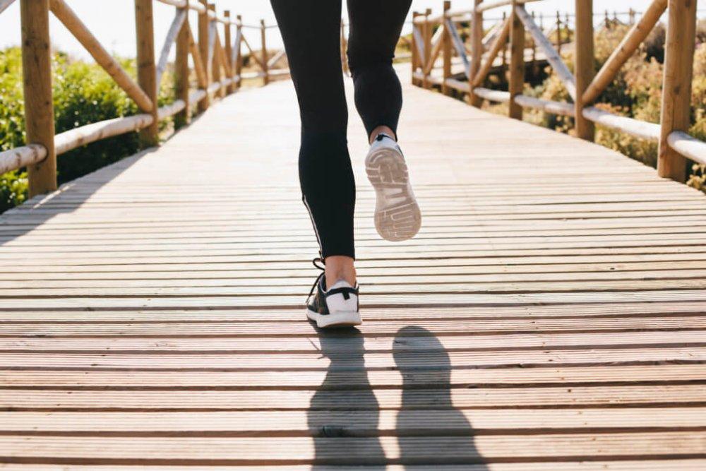 Chůze – klíč kdlouhodobé kondici_02.jpg