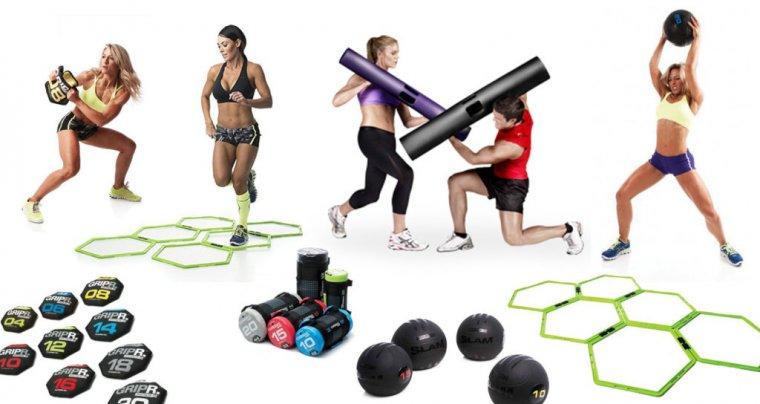 Proč zařadit kruhový trénink dosvého pravidelného cvičení_06.jpg
